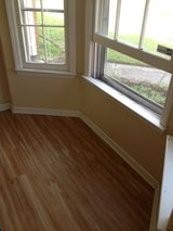 Pets Friendly house for Rent by Main Gate in Camp Lejeune, North Carolina