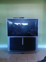 "sony 55"" tv in Naperville, Illinois"