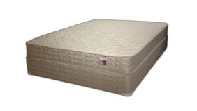 ___No Credit No Problem___ Super Mattress Sale 50% Off in Fort Lewis, Washington