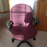 office  Chair in Westmont, Illinois