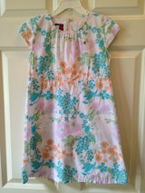 Tommy Girl's 6X Summer Dress in Bolingbrook, Illinois