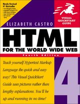 HTML for the Worldwide Web in Houston, Texas