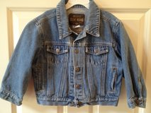OLD NAVY 4/5 Jean Jacket in Westmont, Illinois