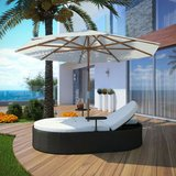 NEW PATIO FURNITURE in Riverside, California