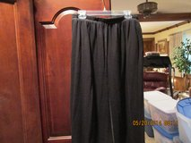 "Casual Long Skirt By ""Bechamel Petites"" - Size PL (Petite Large) in Kingwood, Texas"