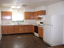 1001 16th St - 3 Bed 1 Bath For Rent in Alamogordo, New Mexico