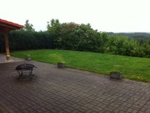 nice 200sqm house wth 2 garages in Ramstein, Germany