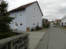 Town House for rent -available October 1st, 2017 in Grafenwoehr, GE