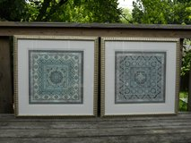Framed prints in Westmont, Illinois