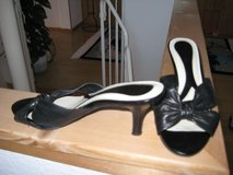 Leather Slip on by Naturalizer in Ramstein, Germany
