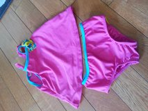 Osh Kosh bathing suit- 18 month in Shorewood, Illinois
