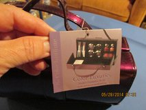 Cosmetics Giftset With Travel Purse - NWT in Kingwood, Texas