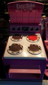 EasyBake Oven in Tacoma, Washington