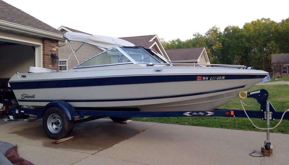 Boats for Sale in Waynesville, MO - Claz.org
