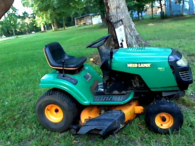 Craigslist farm and garden equipment for sale in eden - Craigslist central illinois farm and garden ...