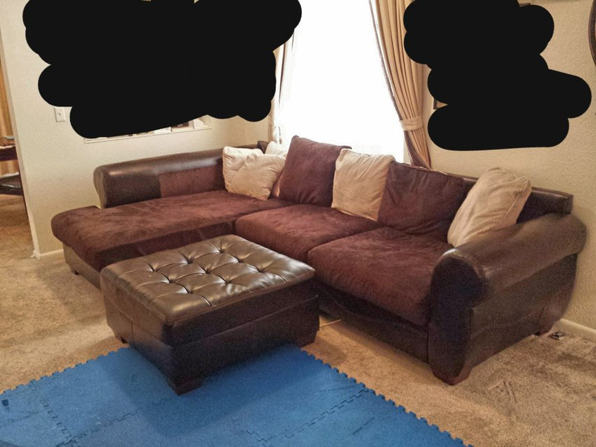 craigslist furniture for sale in albuquerque nm